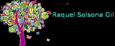 Raquel Solsona Gil logo